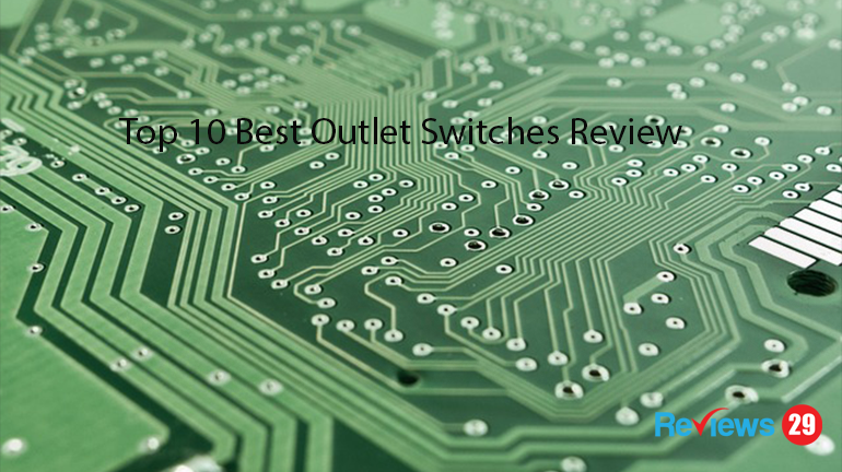 Best-Outlet-Switches-Review