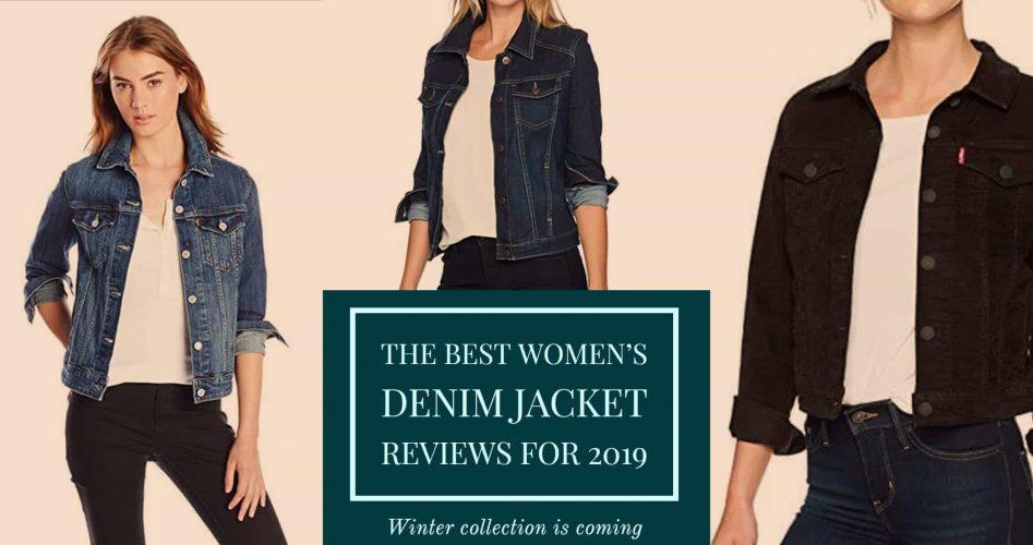 cropped-womens-denim-jacket.jpg