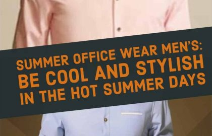 cropped-Summer-Office-Wear-Mens.jpg