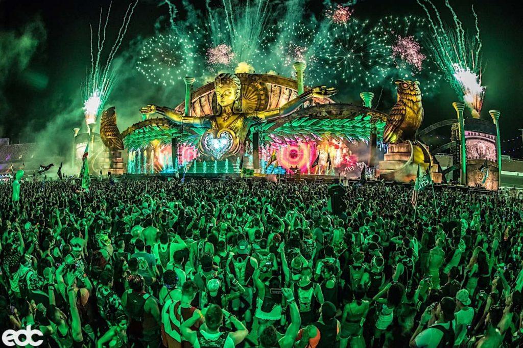 usa music festival