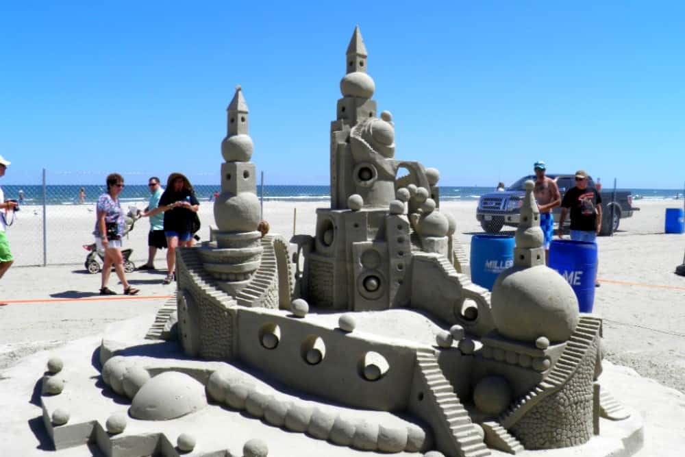 SandFest-of-Port-Aransas