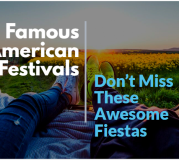 cropped-Famous-American-Festivals.png