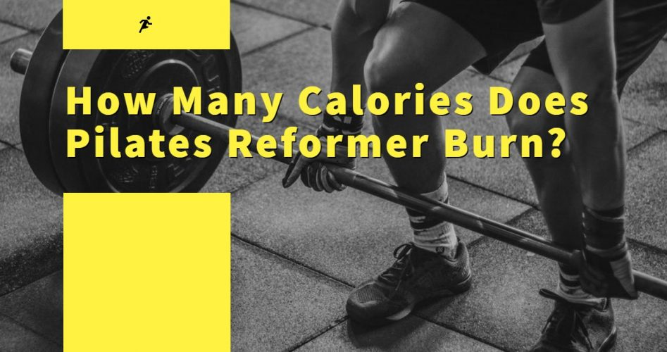 How Many Calories Does Pilates Reformer Burn feature