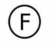 care instruction symbols for clothing