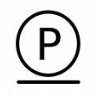 laundry tag symbols